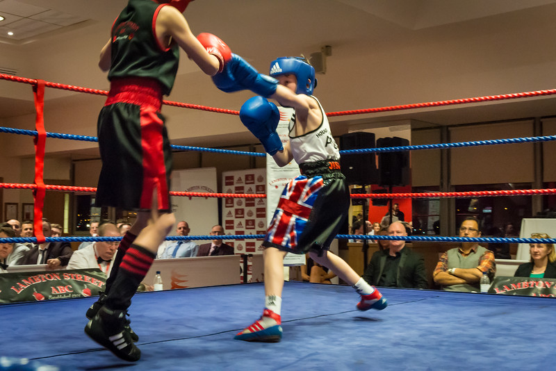 -Boxing Event March 5 2016Boxing Event March 5 2016-11110111.jpg