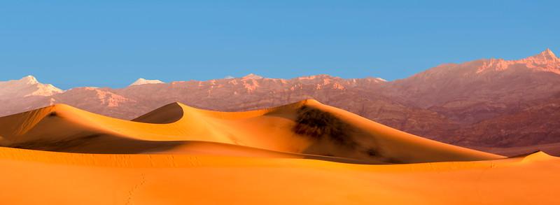 SandDunes-1.jpg