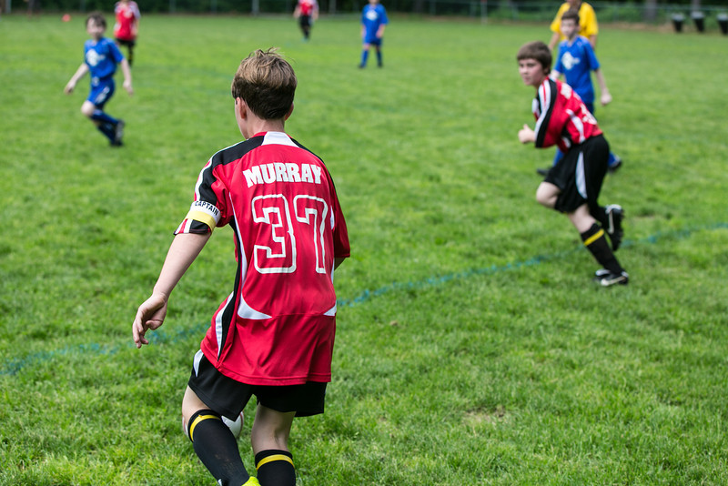 amherst_soccer_club_memorial_day_classic_2012-05-26-00114.jpg