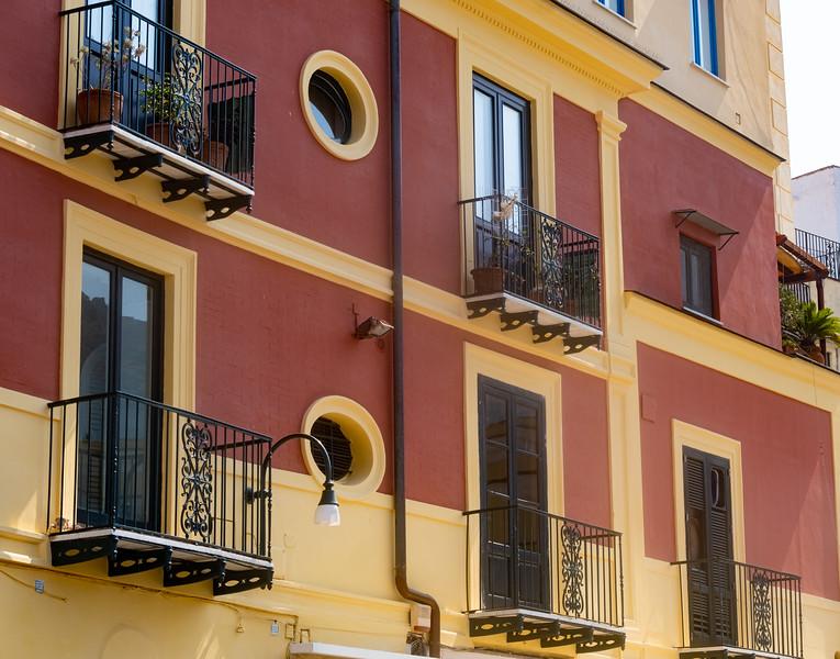 Amalfi Coast-22.jpg