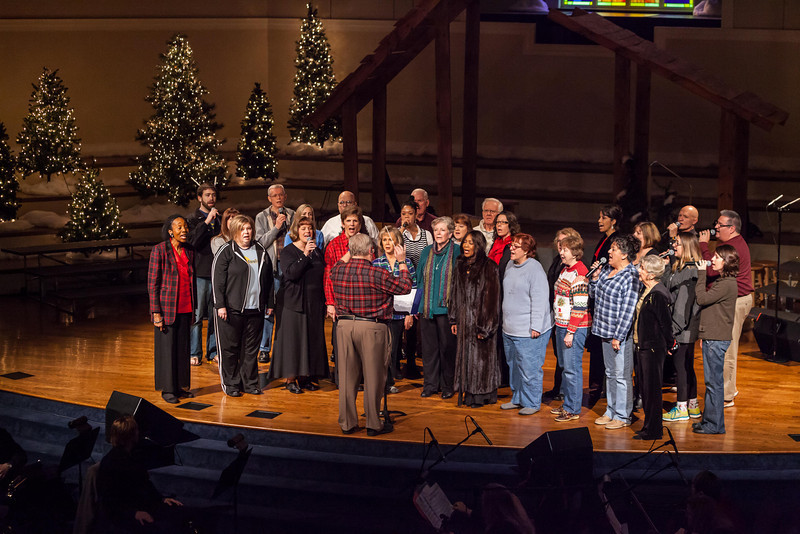 One Heart Christmas Practice 2013-16.jpg