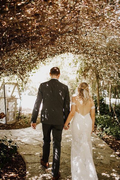 Epp Wedding  (132 of 674) + 0K9A0641.jpg