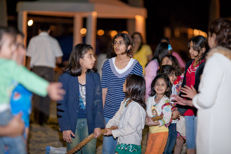 DCA-Beach-Party-175.jpg