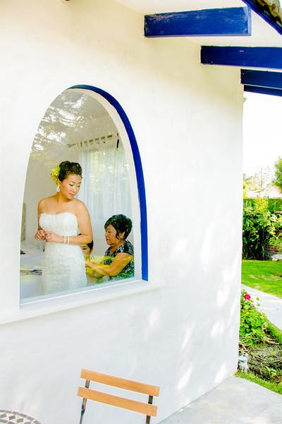 Bora-Thawdar-wedding-jabezphotography-1186.jpg