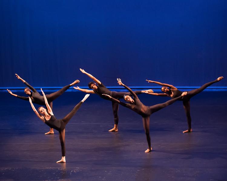 LaGuardia Senior Dance Showcase 2013-1904.jpg