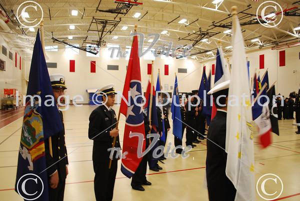 Aurora, IL return of 2-106th Calvary Squadron Charlie Troop 1-10-10