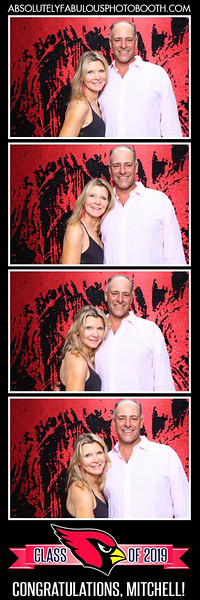 Absolutely Fabulous Photo Booth - (203) 912-5230 -190703_114125.jpg