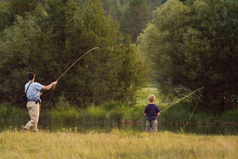 su4764063006fly-fishermen.jpg