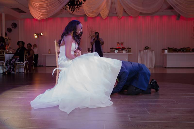 Drew+Deirdre Wedding-608.jpg