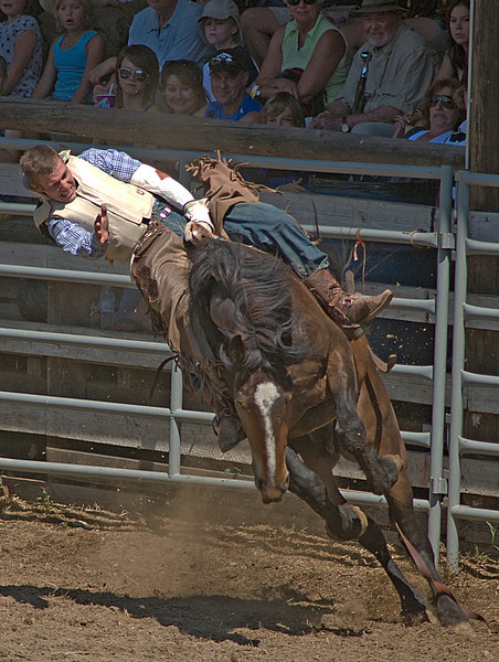 COOMBS RODEO-2009-3539A.jpg