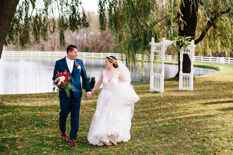 Caitlyn and Mike Wedding-226.jpg