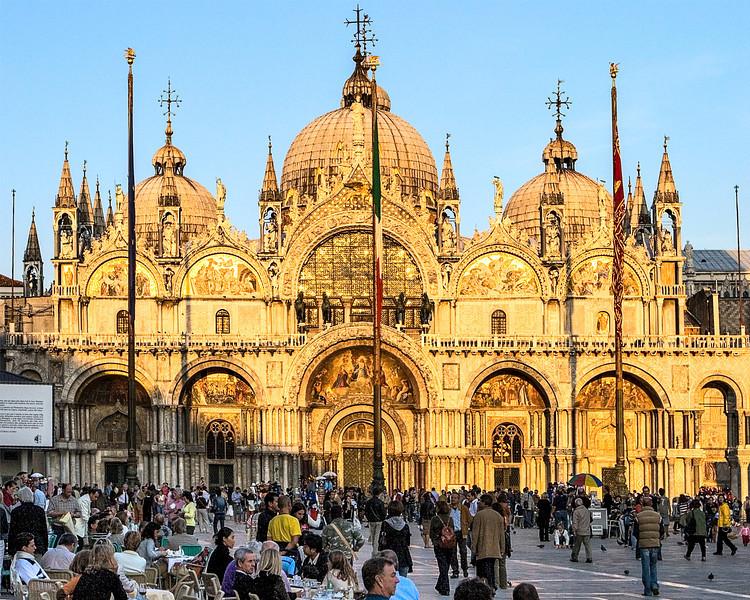 Venice043.jpg