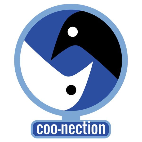 COO-NECTION.png
