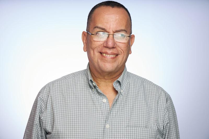Alfredo Mayorga Spirit MM 2020 2 - VRTL PRO Headshots.jpg