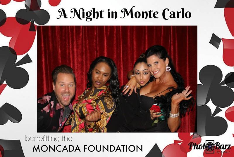 Monte Carlo Pics218.jpg