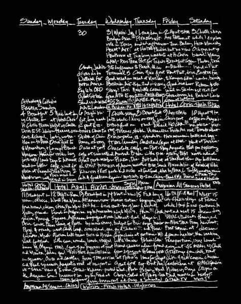 journal 073a.jpg