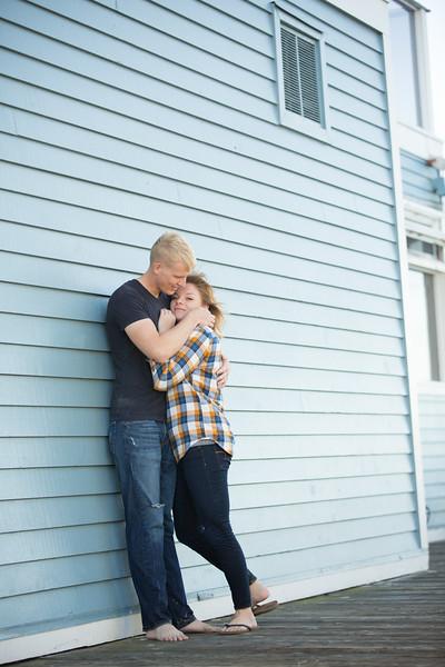 Kessler Couple Photos-459-0459.jpg