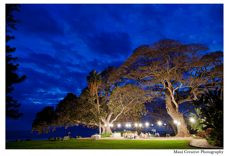 Maui-Wedding-Photographers_Olowalu-Plantation-House_280.jpg