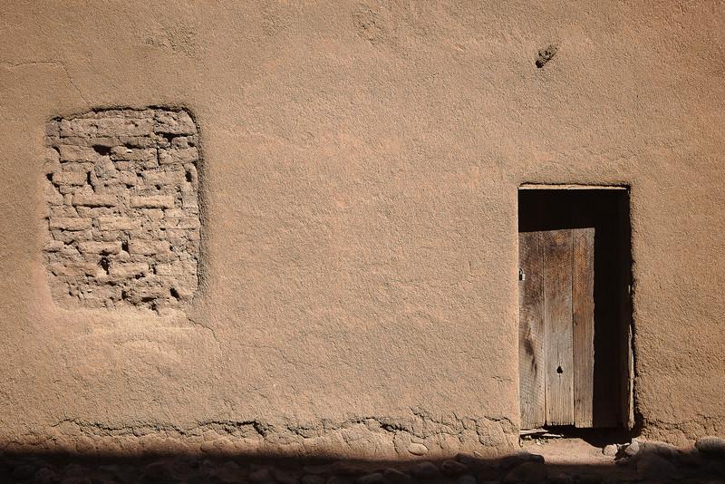 New Mexico-13.jpg