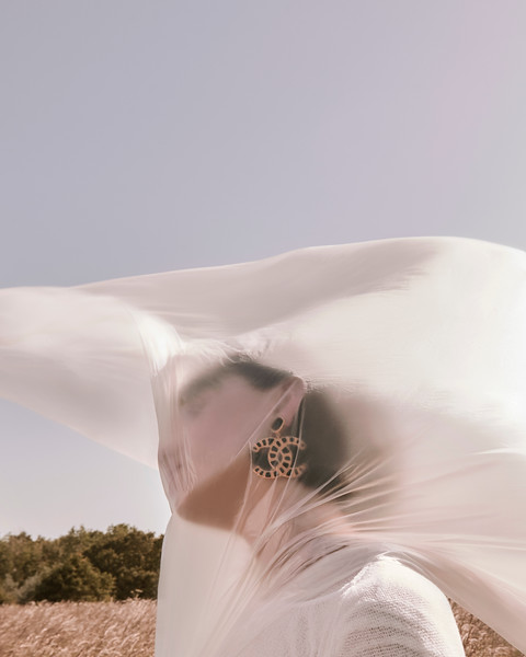 Creative-space-artists-hair-stylist-photo-agency-nyc-beauty-editorial-wardrobe-stylist-campaign-Natalie-read-lahaXChanel27thJune201928800.jpg