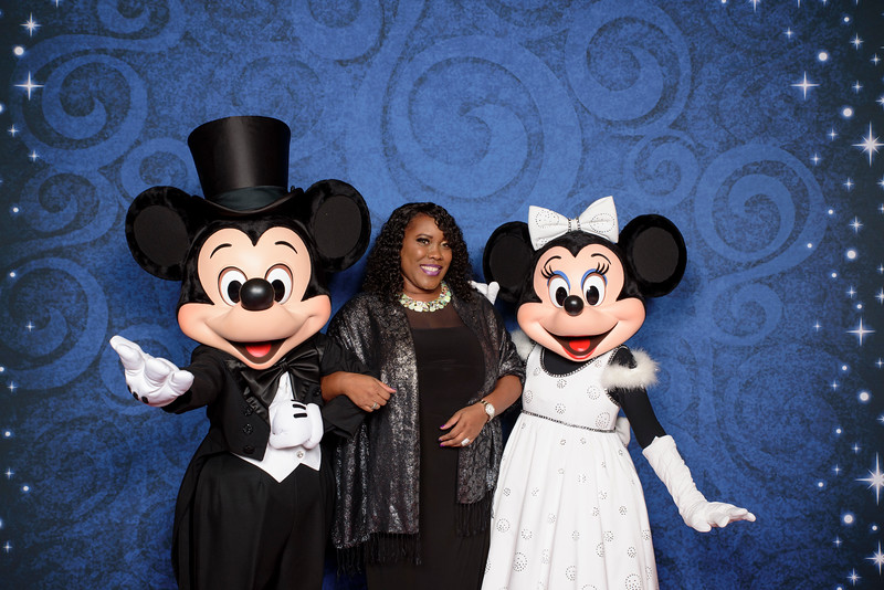 2017 AACCCFL EAGLE AWARDS MICKEY AND MINNIE by 106FOTO - 163.jpg