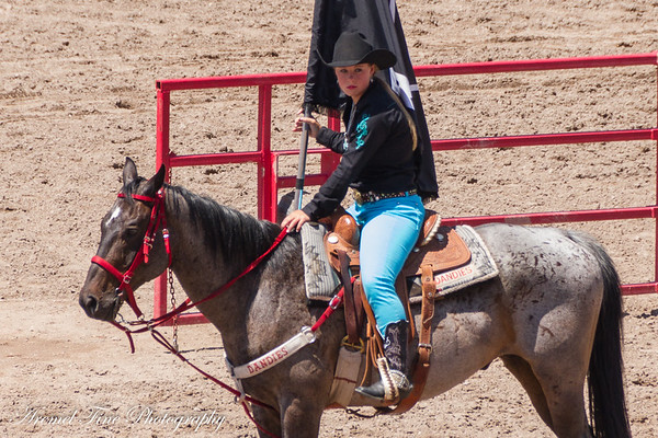 2013-07-21 CFD Rodeo 02