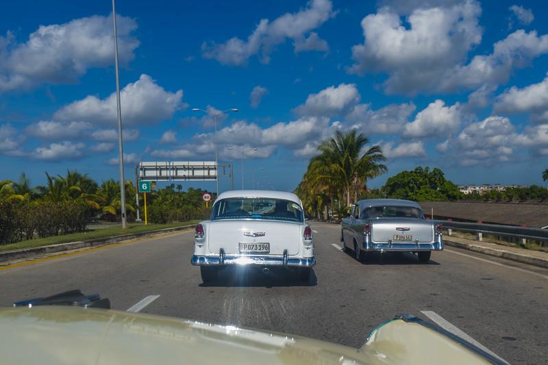 Havana-31.jpg