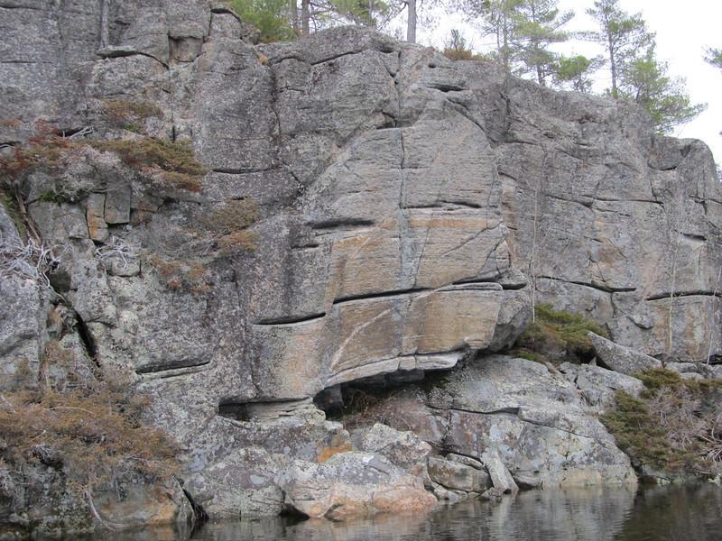 IMG_0043 - rock holes 2.JPG