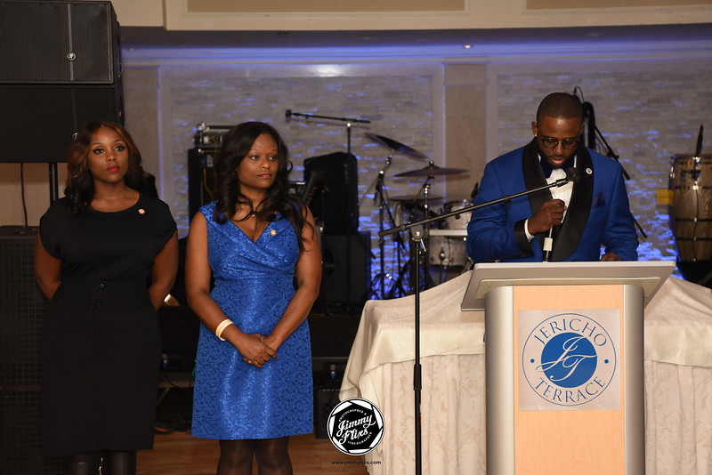 HAITIAN SOCIETY SCHOLARSHIP & DINNER DANCE 2020  (88).jpg