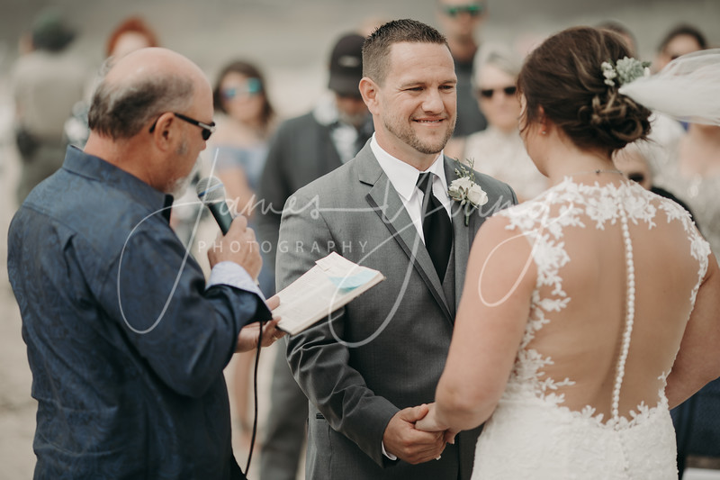 des_and_justin_wedding-2552.jpg