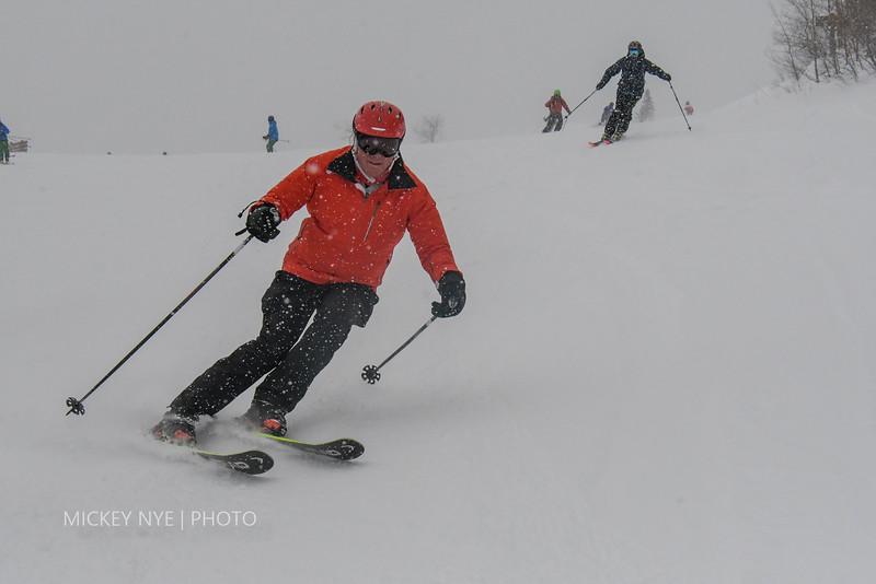 012320 Ski Camp Day2-0632.JPG