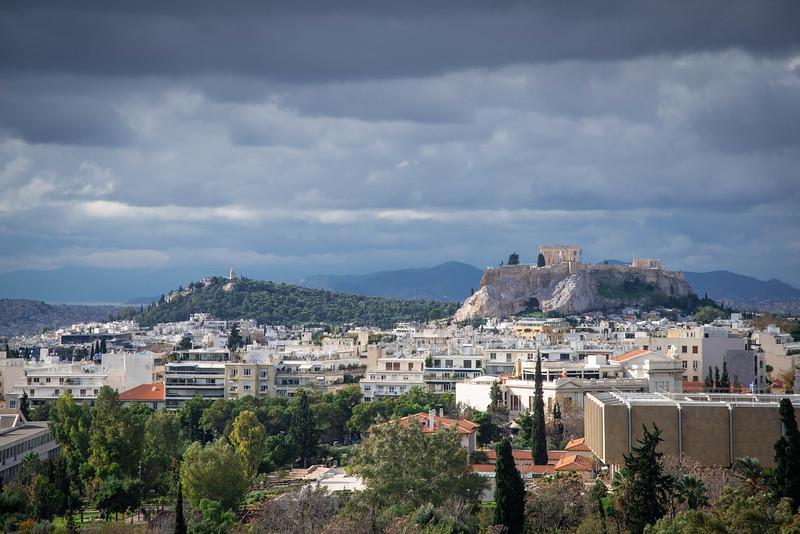 Athens-5.jpg