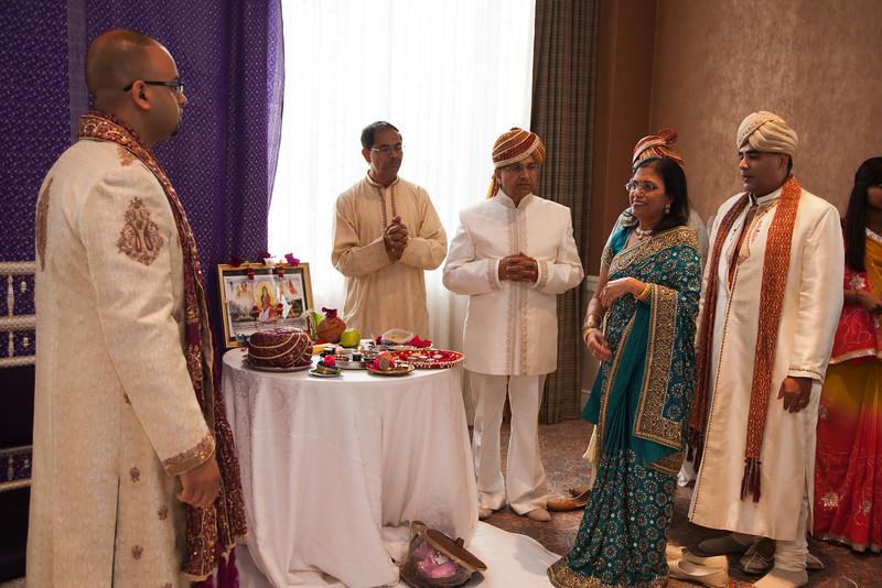 Shikha_Gaurav_Wedding-191.jpg