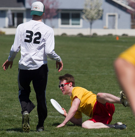 Ulti_Sectionals_4.15.12_322.jpg