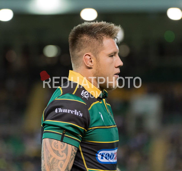 LRCC_LeinsterRugbyfriendly_Sep2019 _680.JPG