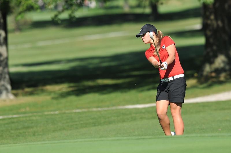 Lutheran-West-Womens-Golf-August-2012---c142433-028.jpg