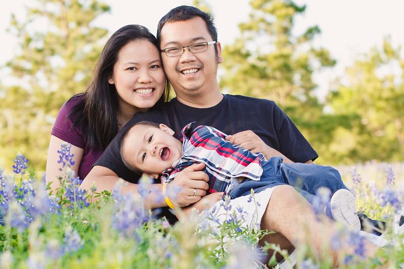 blue-bonnet-family-portrait-105-Edit.jpg