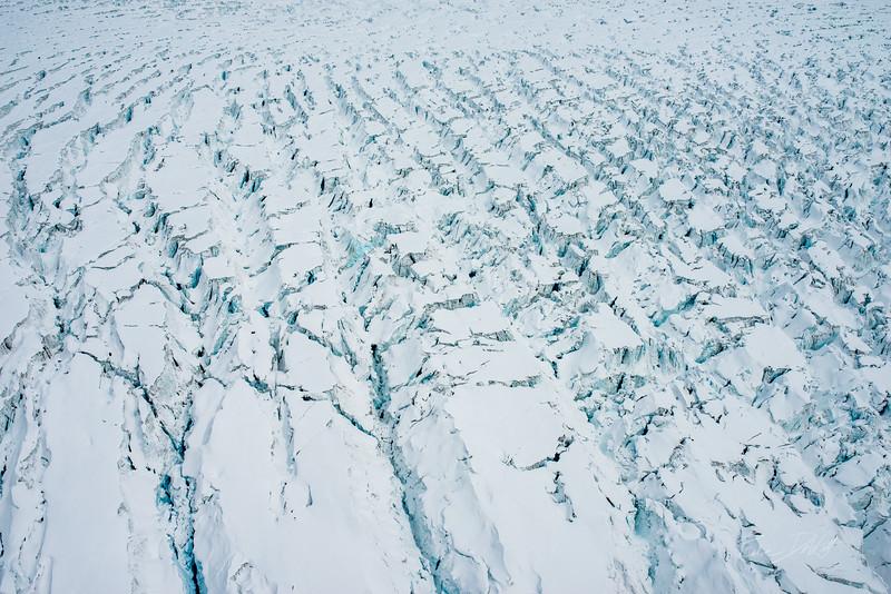 Alaska-3123.jpg