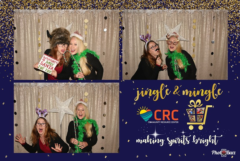 Jingle Mingle Photobarz pics33.jpg