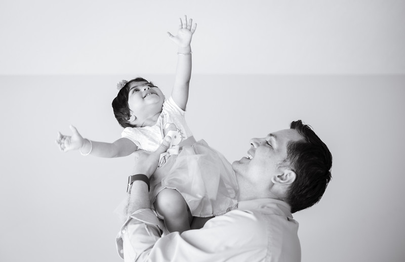 Paone Photography - Zehra's 1st Birthday-1392.jpg
