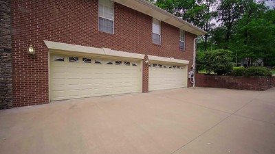 1619 Anderson Pike