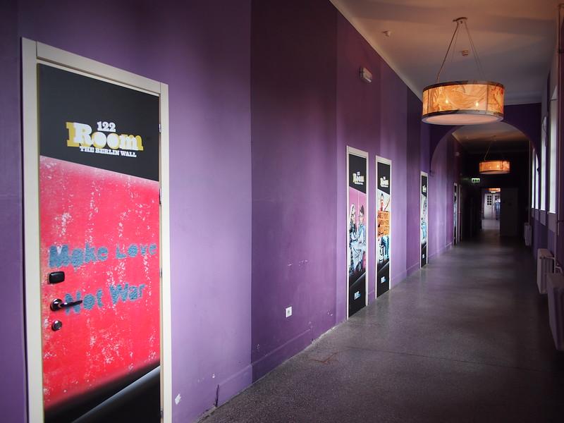 P8247920-hallway.JPG