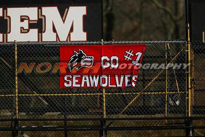 (11/26/06 SUPER BOWL) Int. Div Raiders vs. Seawolves