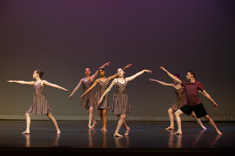 BalletETC-4679.jpg