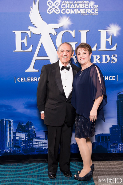 EAGLE AWARDS GUESTS IMAGES by 106FOTO - 049.jpg