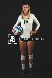 AthleticPhotoshoot_volleyball