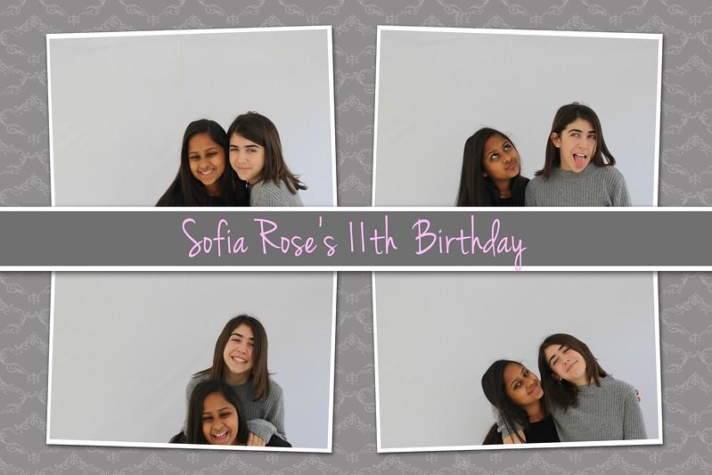 Sofia_11th_Birthday_Prints_00019.jpg