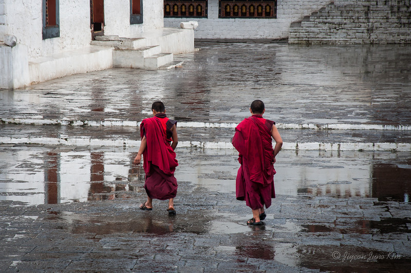 Bhutan-7855.jpg