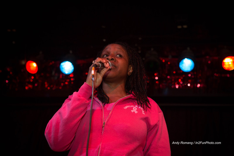 Catch a Cure October 04, 2014 0208.jpg