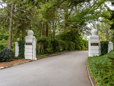 Biltmore Forest Stock
